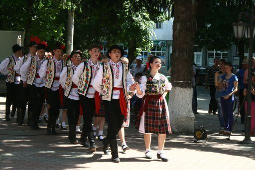 bucecea festival3