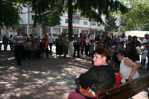 bucecea festival4