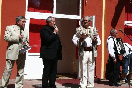 bucecea festival6