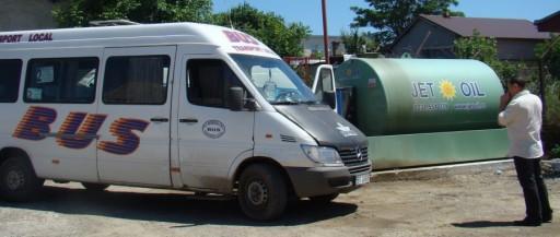 maxi-taxi (920)