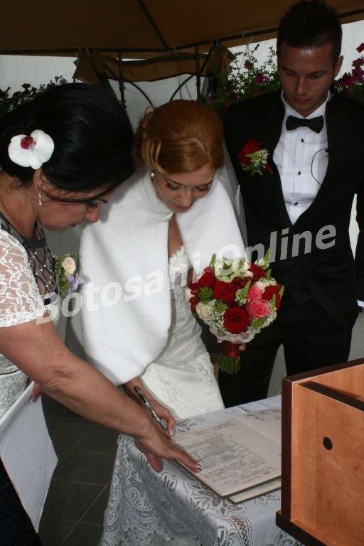 nunta andreidumitras10