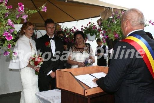 nunta andreidumitras14