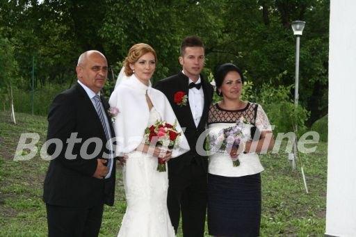 nunta andreidumitras17