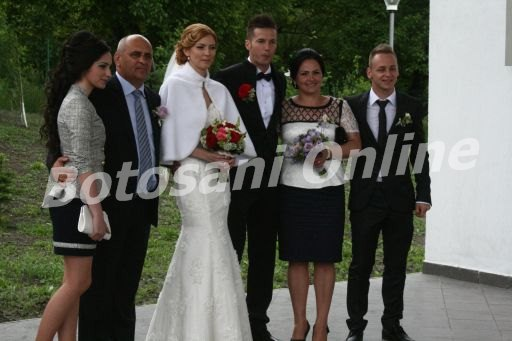 nunta andreidumitras18