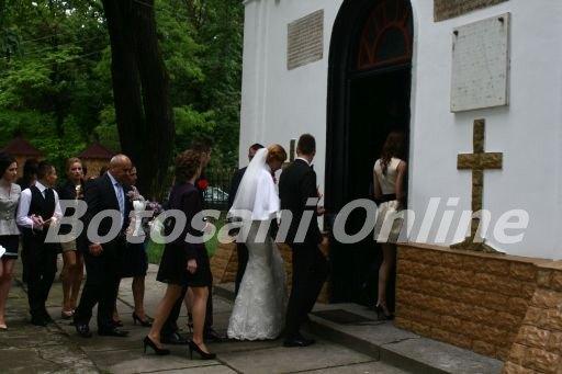 nunta andreidumitras22