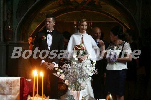 nunta andreidumitras23