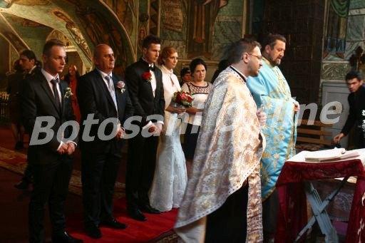 nunta andreidumitras25