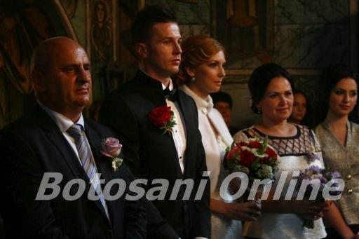 nunta andreidumitras26