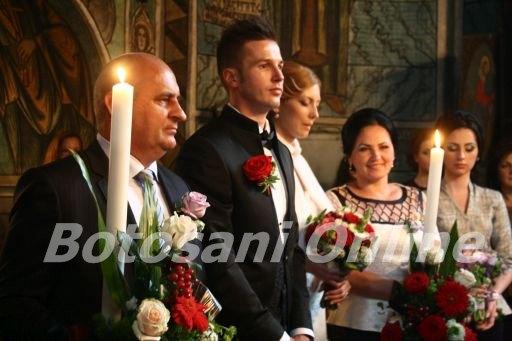 nunta andreidumitras29
