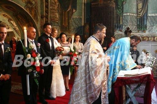 nunta andreidumitras30