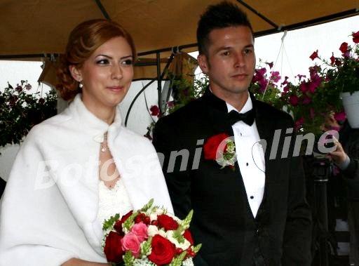 nunta andreidumitras6