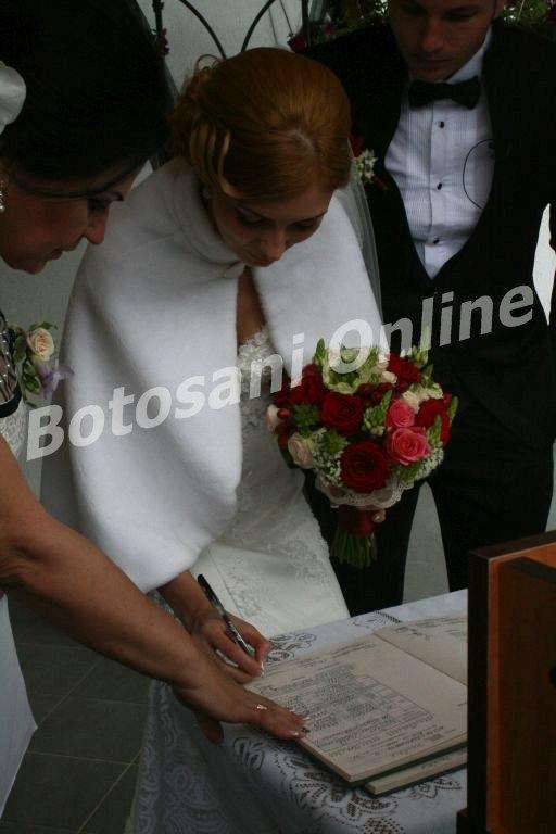 nunta andreidumitras9