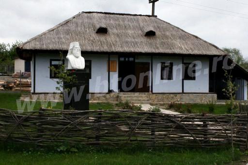 patriarh casa tocileni1