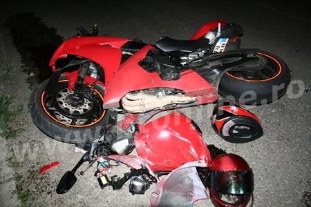 accident Oraseni (1)
