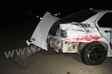 accident Oraseni (2)