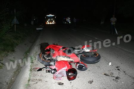 accident Oraseni (6)