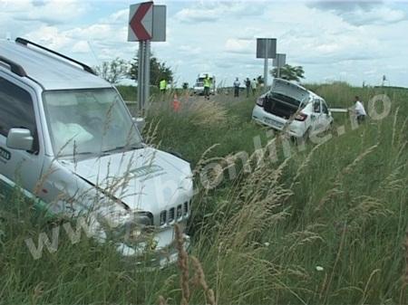 accident zosin (11)