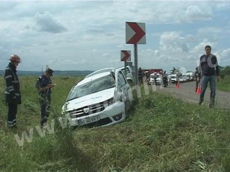 accident zosin (3)