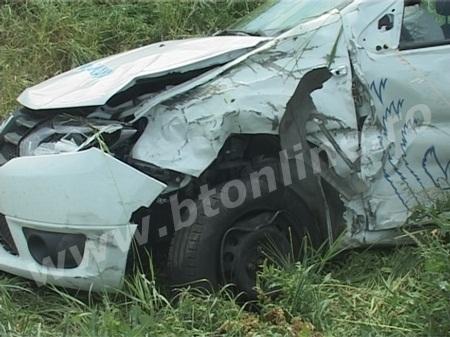 accident zosin (5)