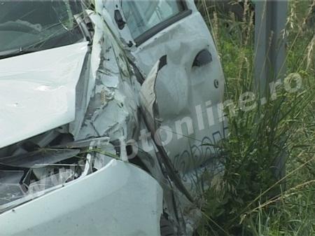 accident zosin (6)