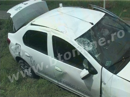 accident zosin (7)