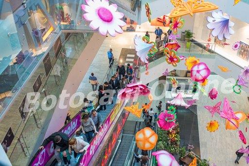 mall 1iunie
