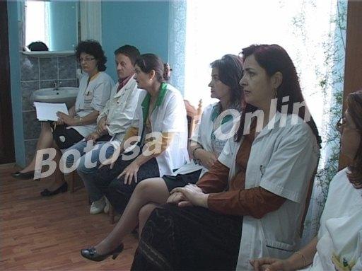 spitalpsihiatrie2