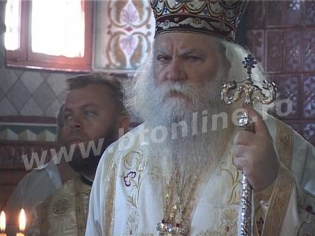 vorona manastire (3)