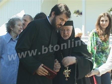 vorona manastire (6)