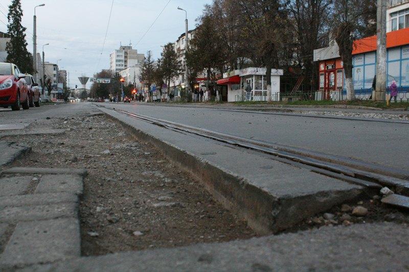 Strada Primaverii (12)