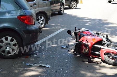 accident motocicleta (2)