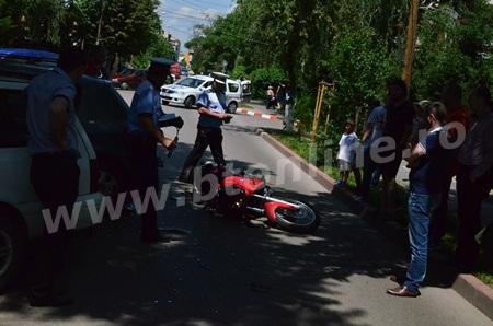 accident motocicleta (3)
