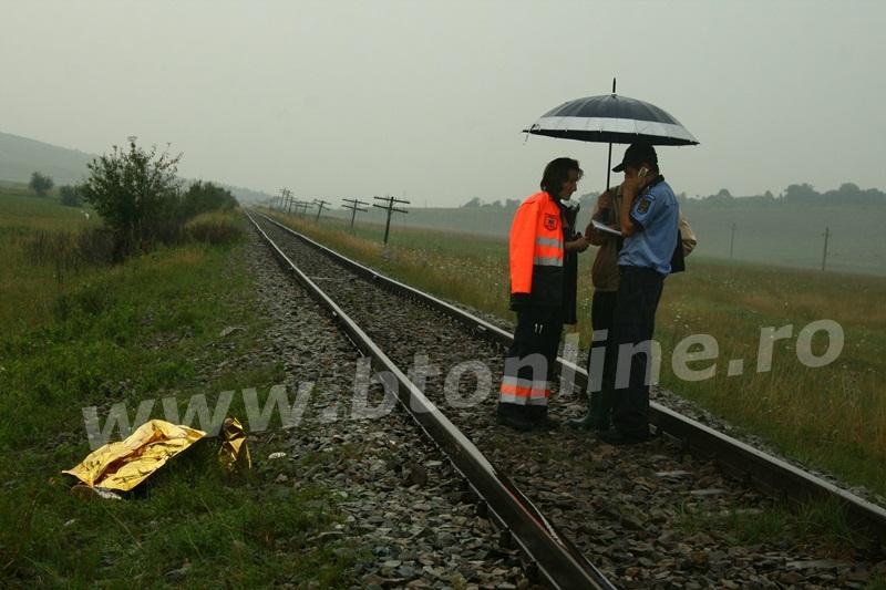 accident tren (12)