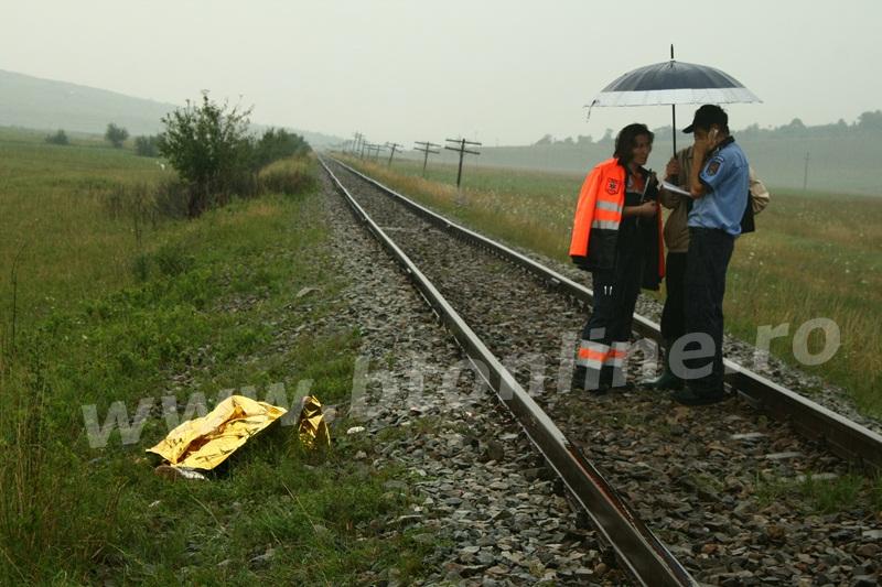 accident tren (3)