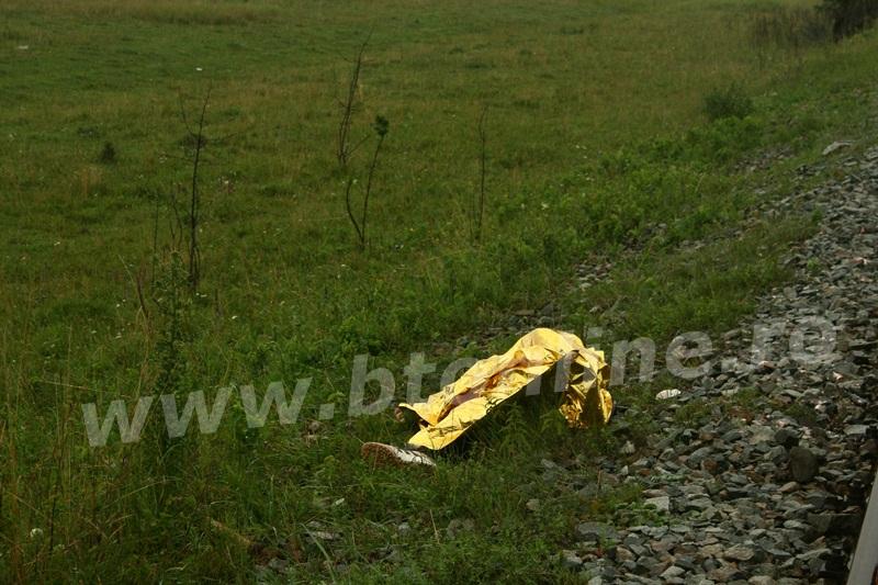 accident tren (6)