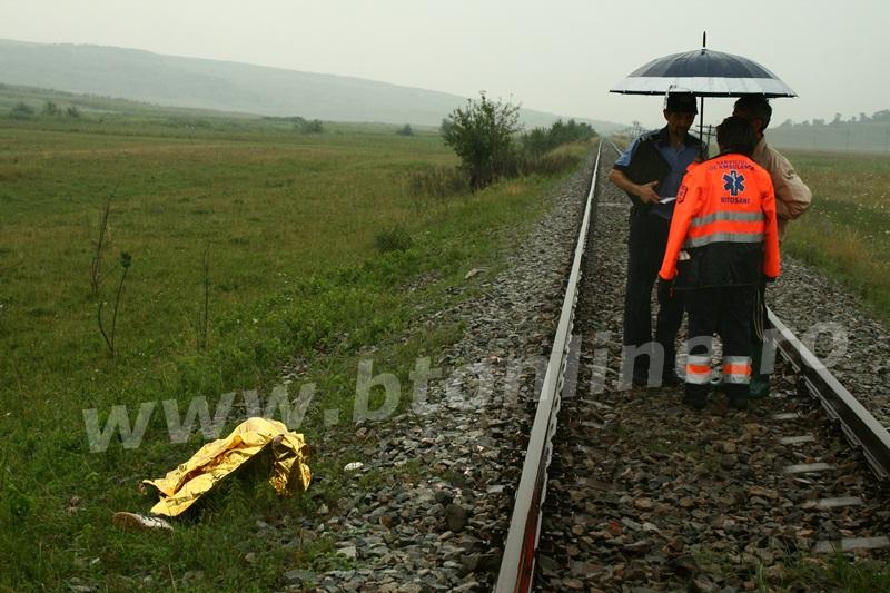 accident tren (7)