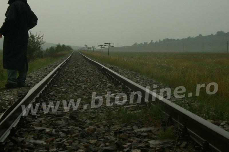 accident tren (9)