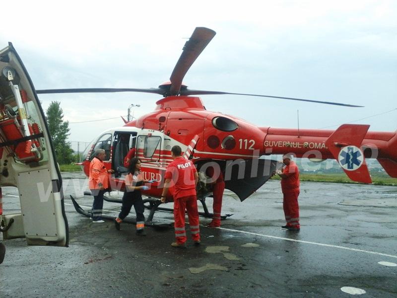 elicopter smurd (1)