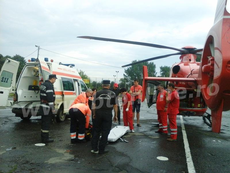 elicopter smurd (2)