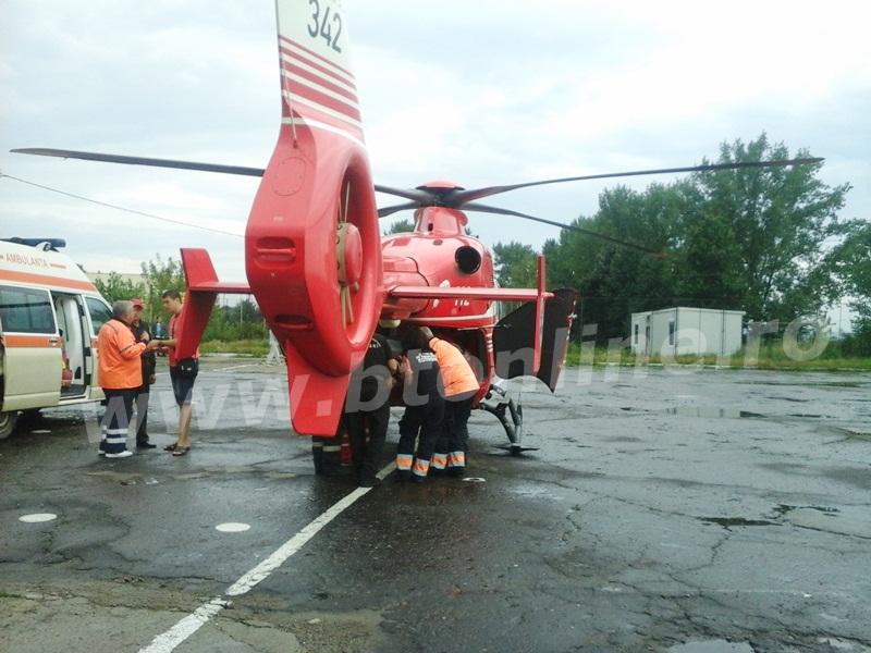 elicopter smurd (4)