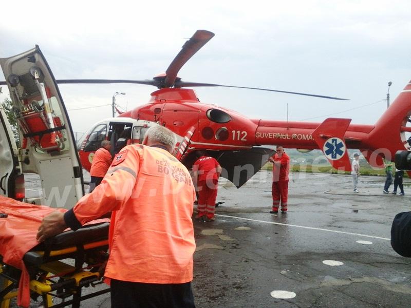 elicopter smurd (6)