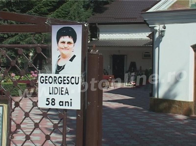 georgescu lidia (1)