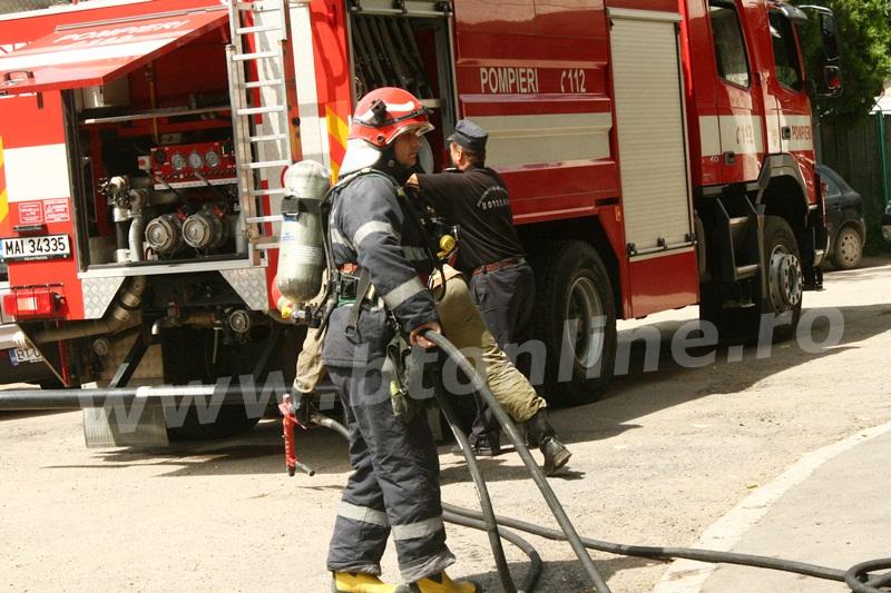 maternitate incendiu (3)