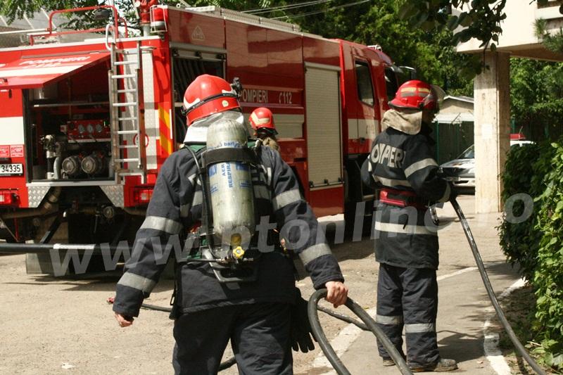 maternitate incendiu (4)