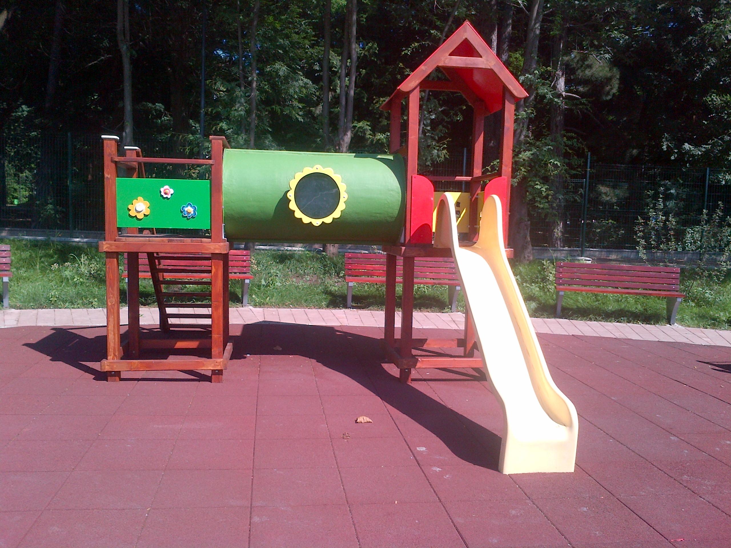 parc de joaca (1)