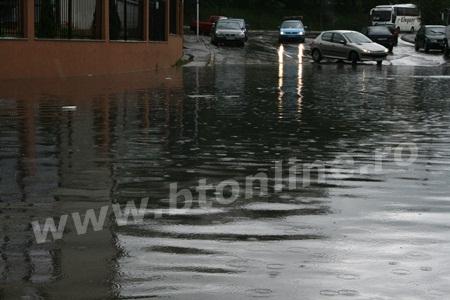 strada inundata (2)