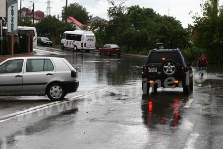 strada inundata (3)