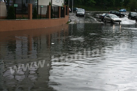 strada inundata (4)