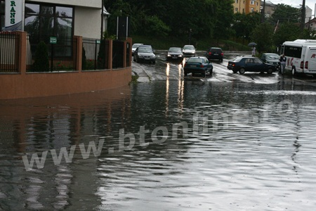 strada inundata (5)