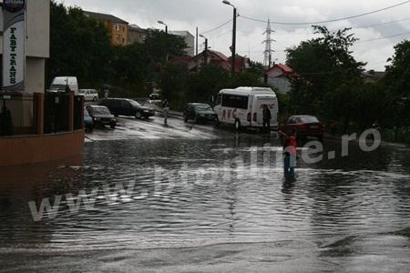 strada inundata (6)
